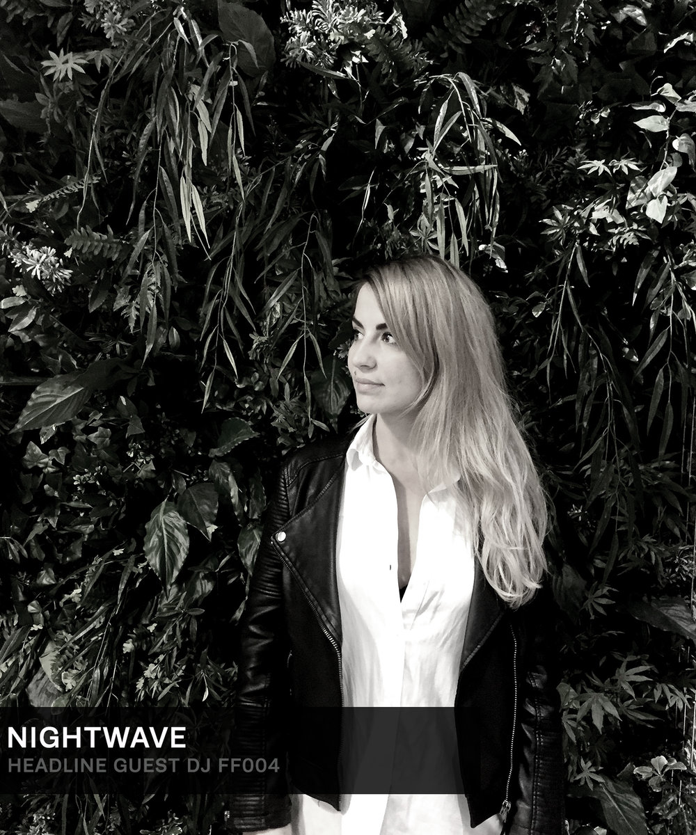 004. NIGHTWAVE.jpg