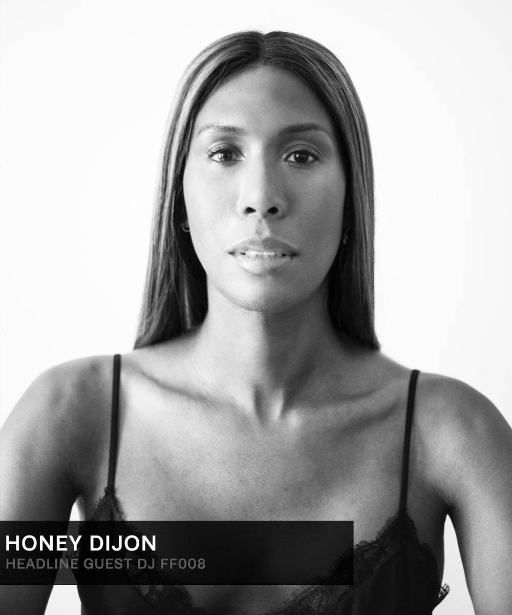 008. HONEY DIJON.jpg