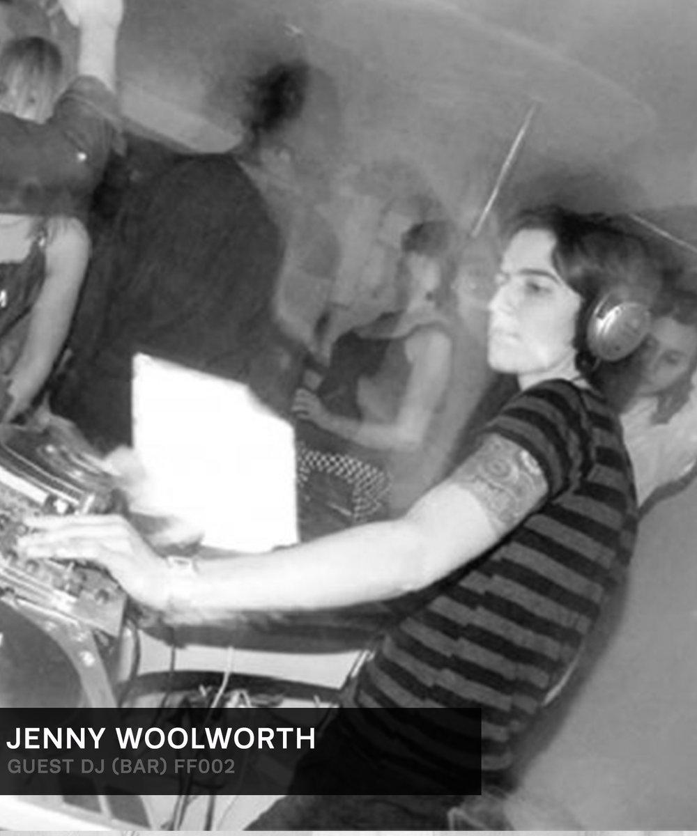 002. JENNY WOOLWORTH.jpg