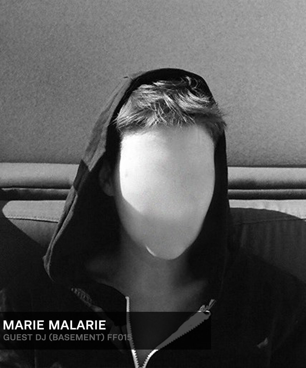 015. MARIE MALERIE.jpg