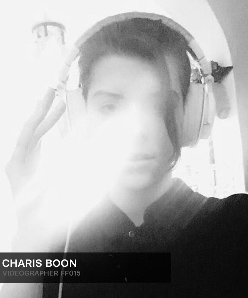 015 CHARIS BOON.jpg