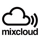 MixCloud_Logo-150x150.png