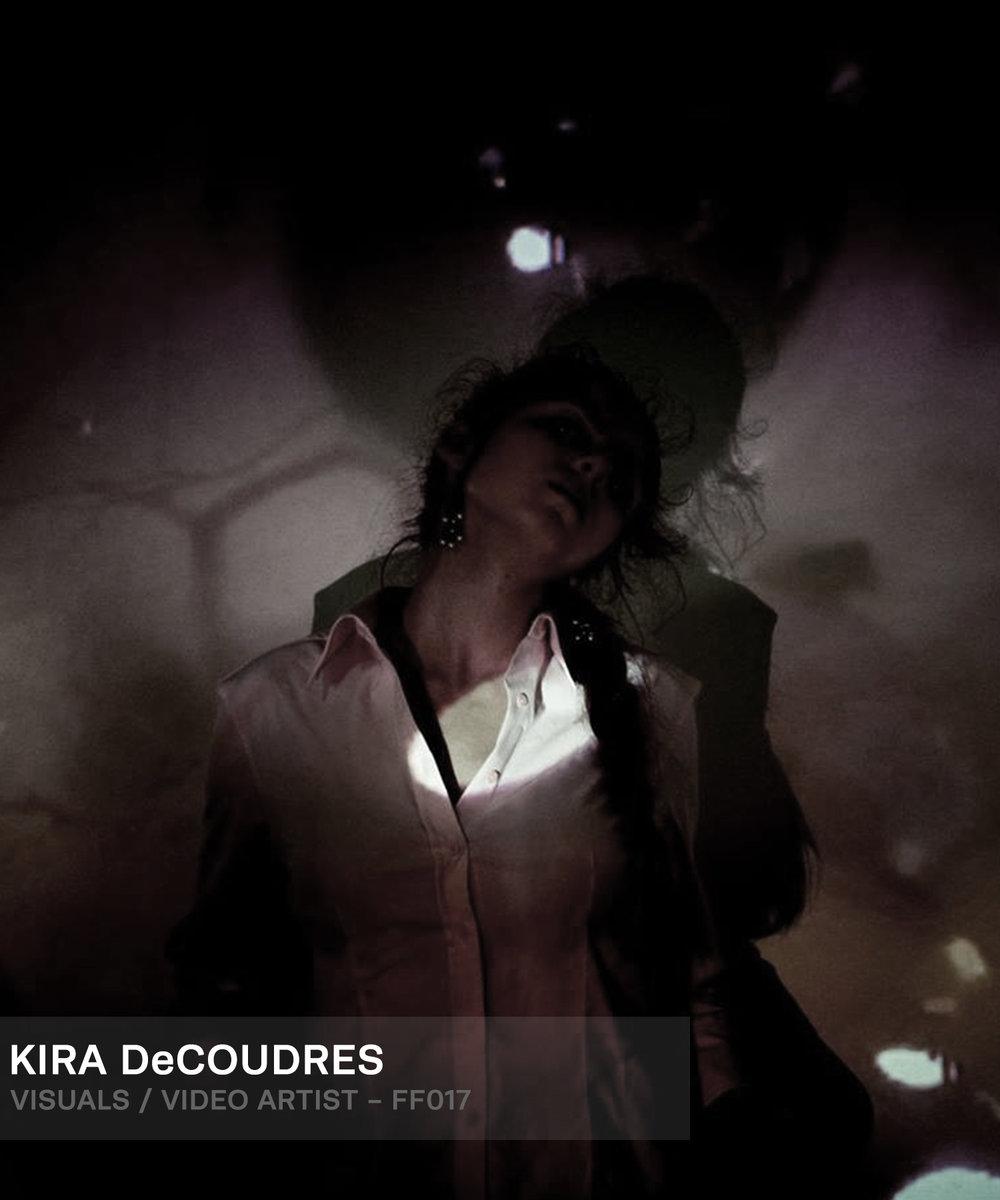 016. KIRA DECOUDRES.jpg