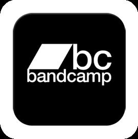 bandcamp-logo-white2.png
