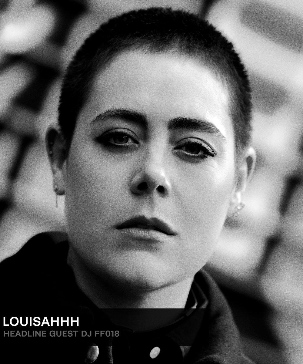 018. LOUISAHHH.jpg