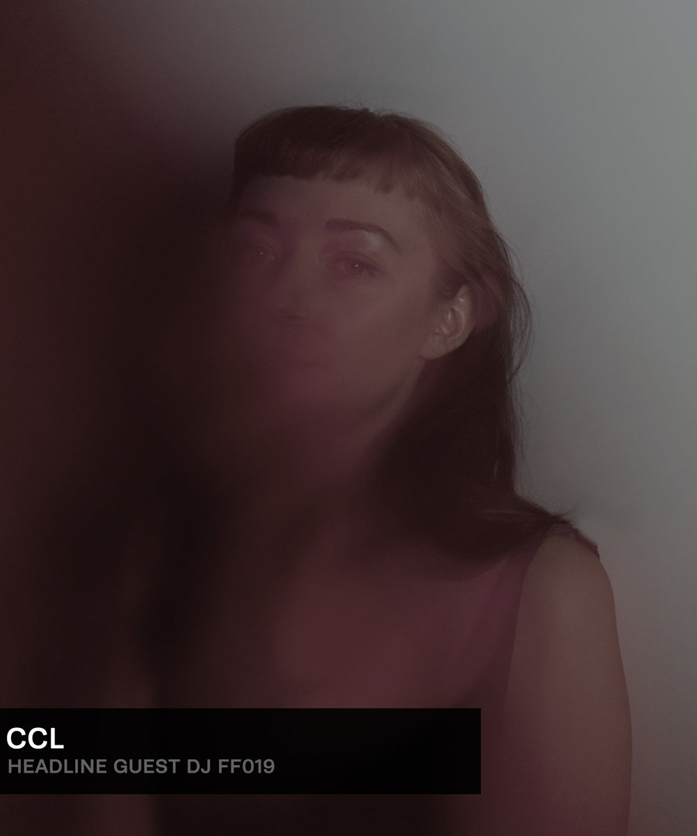 019. CCL.jpg