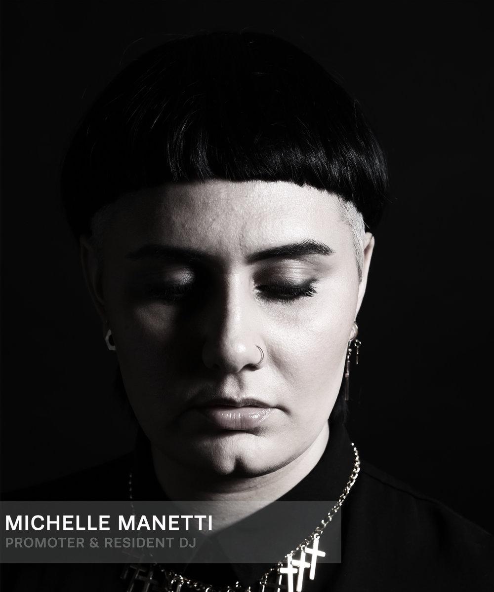MICHELLE MANETTI.jpg