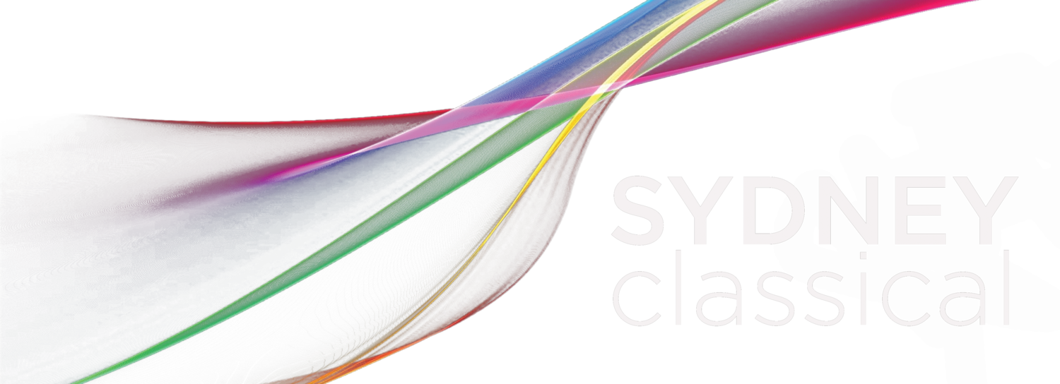 SYDNEYclassical