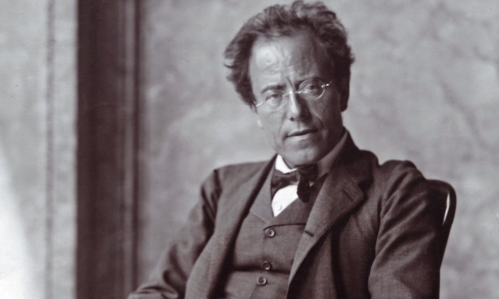 This year's MIFLAS will include a focus on the artsong of Mahler