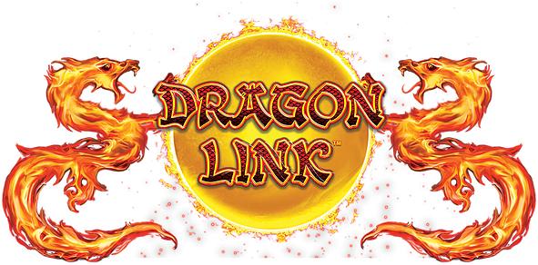 dragon-link-logo.jpg
