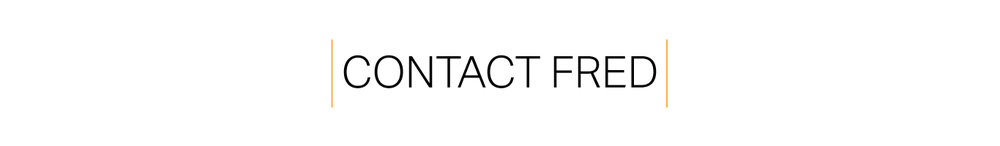 headers_contact.jpg