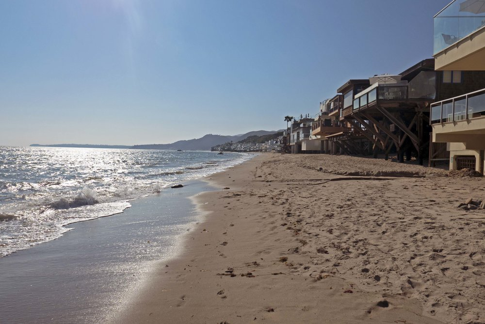 Fisch Properties - Malibu - Real Estate.jpg