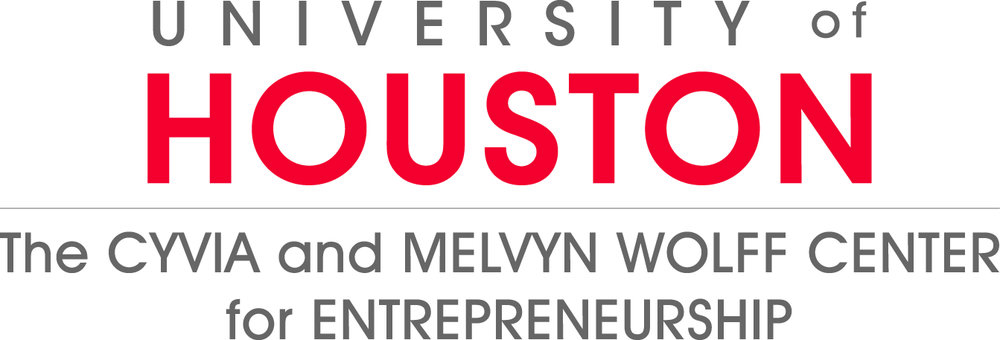 UHWolffCenterEntrepreneurship.jpg