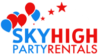 Sky High Party Rentals.png