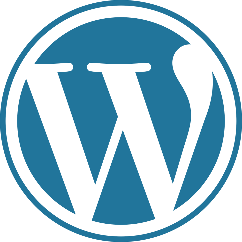 Wordpress: Website Hosting