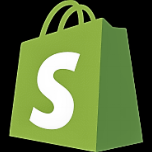 Shopify: Website Design