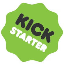 KickStarter: Crowdfunding