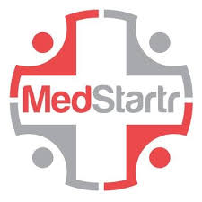 MedStartr: Crowdfunding