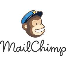 Mailchimp: Mailmerge