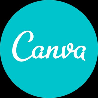 Canva: Promotional Designer
