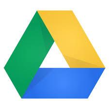 Google Drive: Doc Share