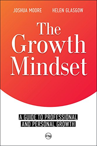 The Growth Mindset: Moore & Glasgow