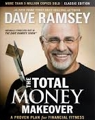 The Total Money Makeover: Dave Ramsey