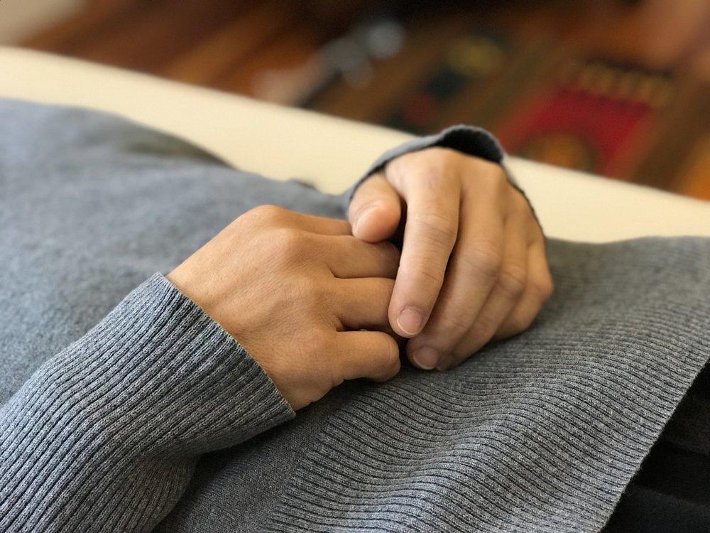 Mei hands.jpg