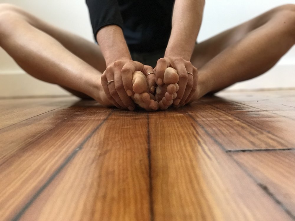Feldenkrais for Yoga.jpg