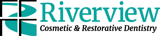 Dentist Stuart, FL | Riverview Cosmetic & Restorative Dentistry