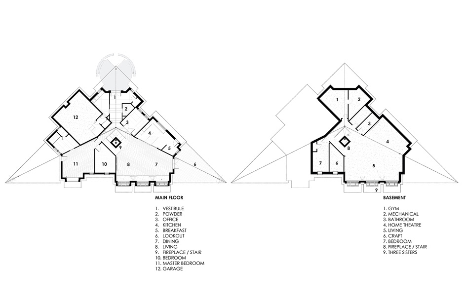 ATA_Architects_DeltaProject7.jpg