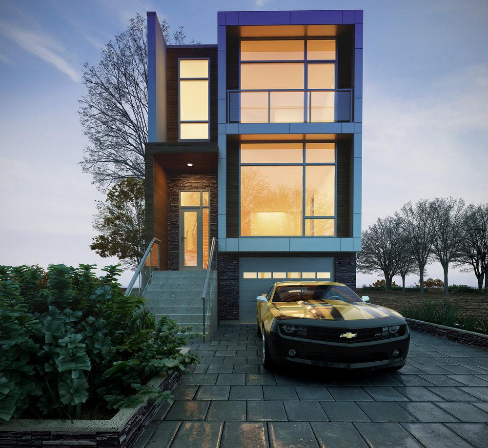 Exterior Residential - 332 Deloraine-V2.jpg