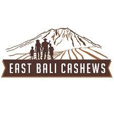East Bali Cashews