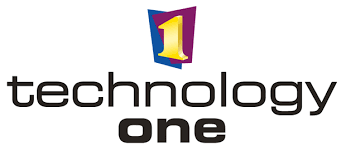 Technology One