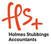 Holmes Stubbings Accountants