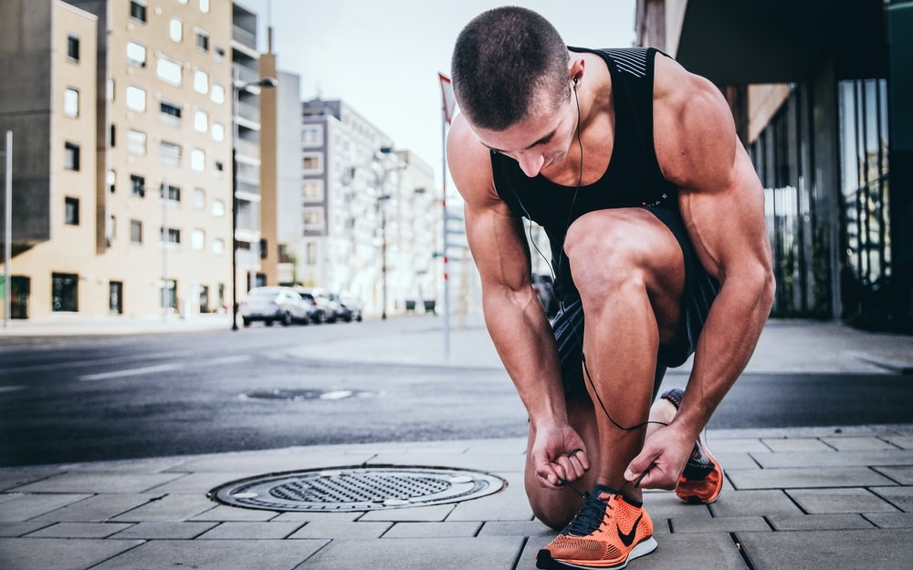 TIPS TO EASE BACK INTO EXERCISE
