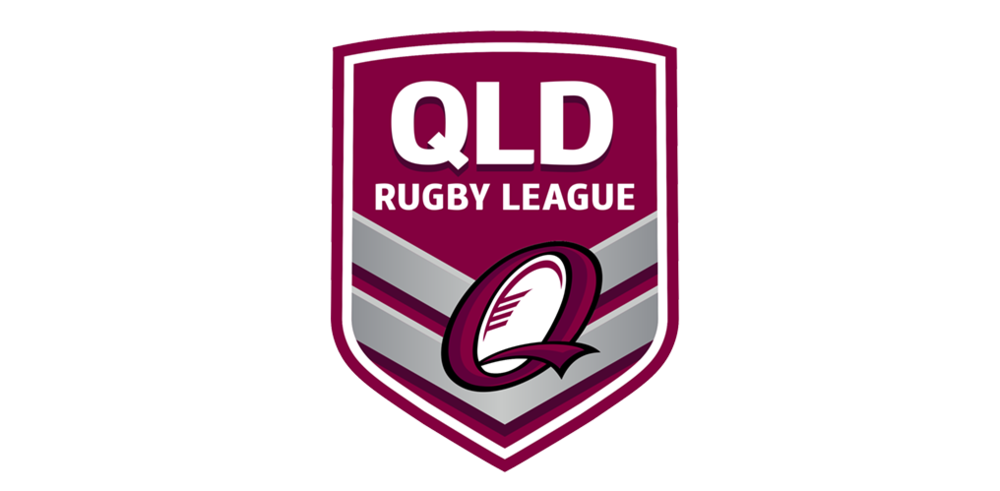 Queensland Rugby League