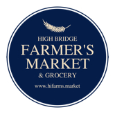 High Bridge Farmers Market & Grocery