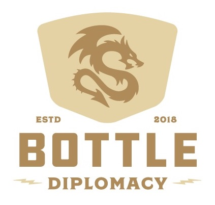 Bottle Diplomacy