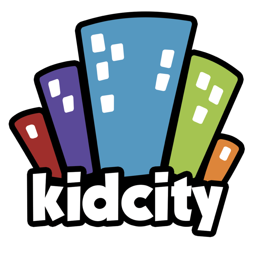 Kid City Logo.PNG