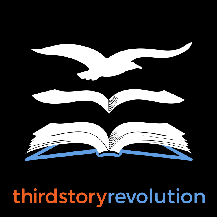 ThirdStory trademark.jpg