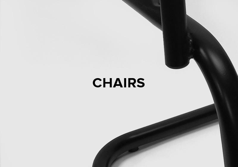 NORF_ImageBanners_Chair_2.jpg