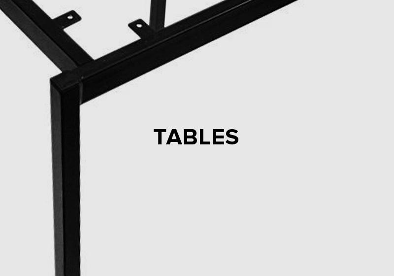 NORF_ImageBanners_Table_2.jpg