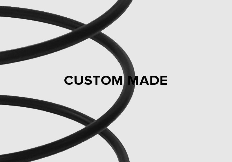 NORF_ImageBanners_CustomMade.jpg
