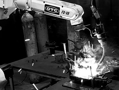 NORF_ProductionEquipment_9.jpg