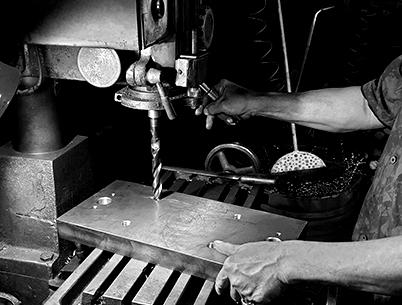 NORF_ProductionEquipment_10.jpg