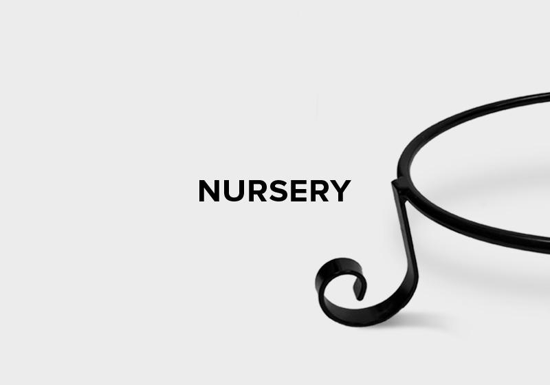 NORF_ImageBanners_Nursery.jpg