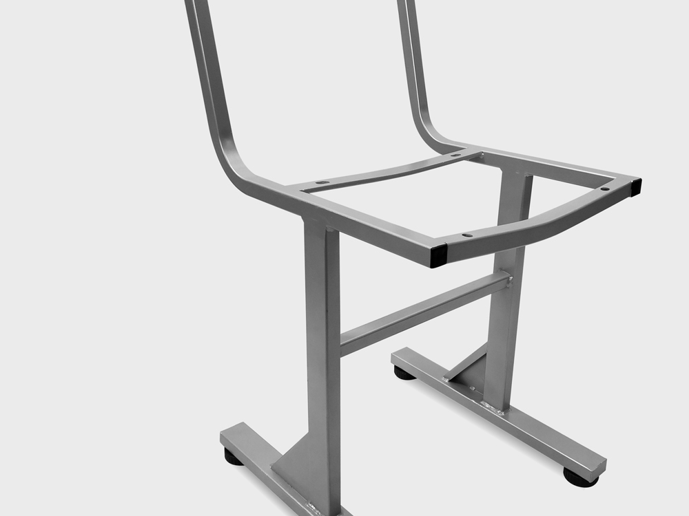 CustomMade7_StudyChair_Retouched.jpg