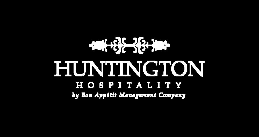 Huntington Hospitality