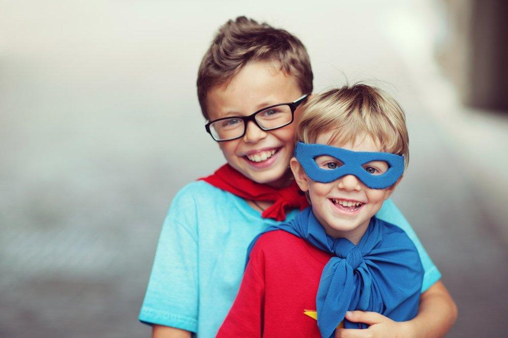 xSuper-Brothers-1280X853.jpg.pagespeed.ic.qDtHAVMswQ.jpg